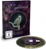 Nightwish - Decades: live in buenos aires [Blu-Ray] Import
