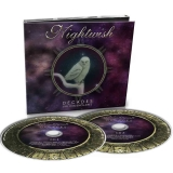 Nightwish - Decades: live in buenos aires [2CD] Import