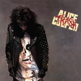 Alice Cooper - Trash (Coloured) [LP] Import