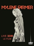 Mylene Farmer Live 2019 - Le film [DVD] Import