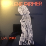 Mylene Farmer Live 2019 - Le film [3LP] Import
