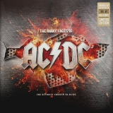 The Many Faces Of AC/DC [2хLP] Import