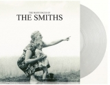 The Many Faces Of The Smiths (Coloured Vinyl) [2хLP] Import