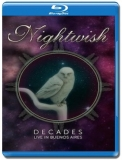 Nightwish - Live in Buenos Aires [Blu-Ray]