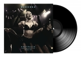 Madonna - Australia Vol 2 [2LP] Import