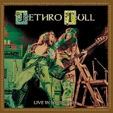 Jethro Tull - Live In Sweden 69 (180g Green Coloured VINYL) [LP] Import