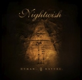 Nightwish - Human. :II: Nature. [2CD] Import