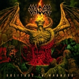 Vader – Solitude In Madness [CD] Import