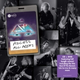 Asia – Access All Areas [CD+DVD] Import