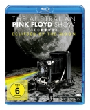 The Australian Pink Floyd Show ‎– Eclipsed By The Moon [2Blu-Ray] Import