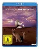 The Australian Pink Floyd Show ‎– The Best In Concert [4Blu-Ray] Import