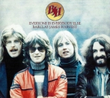 Barclay James Harvest ‎– Everyone Is Everybody Else [2CD+DVD] Import