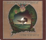 Barclay James Harvest ‎– Gone To Earth [2CD+DVD] Import