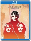 Dixie Chicks - VH1 Storytellers [Blu-Ray]