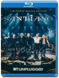 Santiano - MTV Unplugged [Blu-Ray]