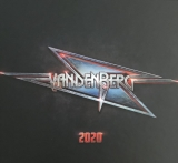 Vandenberg ‎– 2020 (Ltd. Edition Box Set) [CD] Import