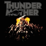 Thundermother - Heat Wave [CD] Import