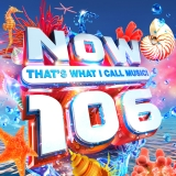 VA - Now That's What I Call Music 106 [2CD] Import