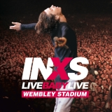 INXS - Live Baby Live [2CD+Blu-Ray] Import