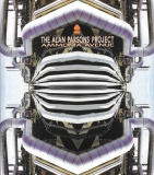 The Alan Parsons Project ‎– Ammonia Avenue [Blu-Ray Audio] Import