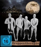 Berliner Weisse - Gruppentherapie [2Blu-Ray] Import