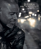 Brian McKnight - An Evening With Brian McKnight [Blu-Ray] Import