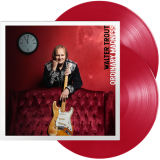 Walter Trout - Ordinary Madness (Ltd. Red Vinyl) [2LP] Import