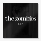 The Zombies - R.I.P. The Lost Album [LP] Import
