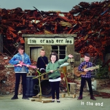 The Cranberries ‎– In The End [LP] Import