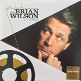 Brian Wilson ‎– Playback: The Brian Wilson Anthology [2LP] Import