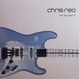 Chris Rea ‎– The Very Best Of [2LP] Import