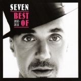 Seven  ‎– Best Of 2002 - 2016 [2LP] Import