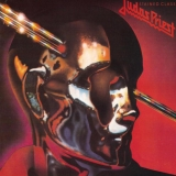 Judas Priest ‎– Stained Class [LP] Import