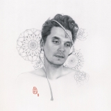 John Mayer ‎– The Search For Everything [2LP] Import