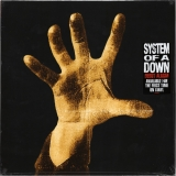System Of A Down ‎– System Of A Down [LP] Import