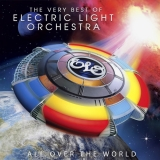 Electric Light Orchestra ‎– All Over The World - The Very Best Of [2LP] Import