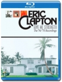 Eric Clapton / Give Me Strength
