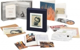 Paul McCartney - Flaming Pie (Deluxe Edition) [5CD+2DVD] Import