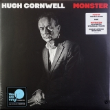 Hugh Cornwell ‎– Monster [2LP] Import