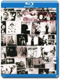 The Rolling Stones / Exile On Main Street