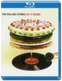 The Rolling Stones / Let It Bleed