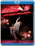 Liza Minnelli / Liza's at The Palace [Blu-Ray]