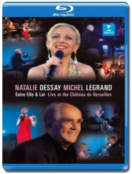 concert natalie dessay michel legrand