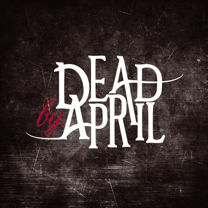 Dead By April / Dead By April [CD] Import