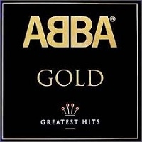 ABBA / Gold - Greatest Hits [2LP]