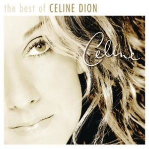 Celine Dion / The Very Best Of Celine Dion [CD] Import