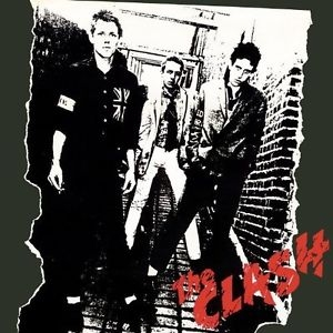 The Clash / The Clash [CD] Import