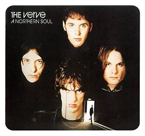 The Verve / A Northern Soul [2LP] Import