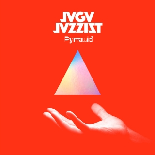 Jaga Jazzist - Pyramid [CD] Import