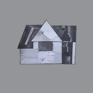 Romare - Home [CD] Import
